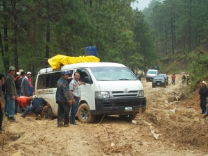 stuck-in-the-mud-009